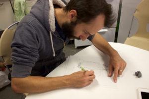 alex-drawing-his-hab-design-jpg