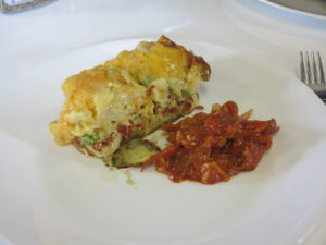 cheese-potatoes-quiche-presentation